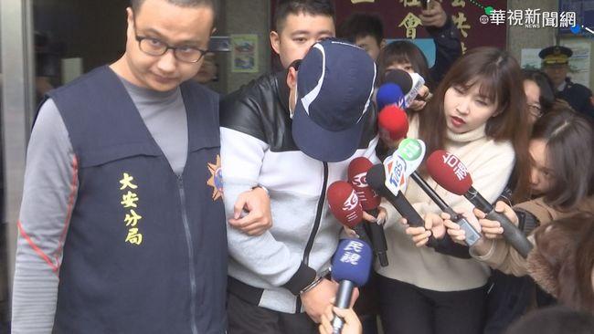 【晚間搶先報】校友混進畢業舞會 偷拍學妹裙底風光 | 華視新聞