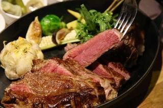 吃牛不必宰牛 日本培養出「人造牛排」