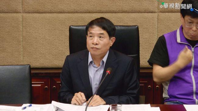 開罰中天百萬挨轟 NCC回應:「依法行政」 | 華視新聞