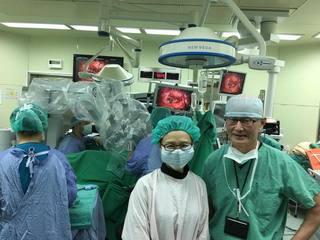 健保署新措施! 多器官手術不再折付