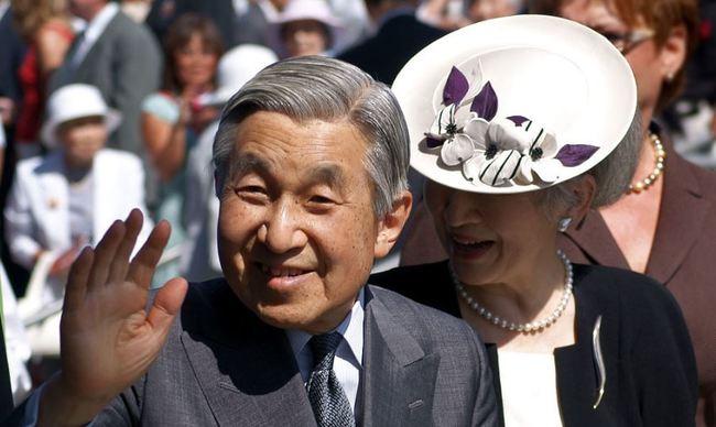 日本4月1日發表新元號 將通知世界195國 | 華視新聞