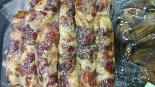日本首宗非洲豬瘟輸入個案 又是中國客攜帶香腸 | 華視新聞