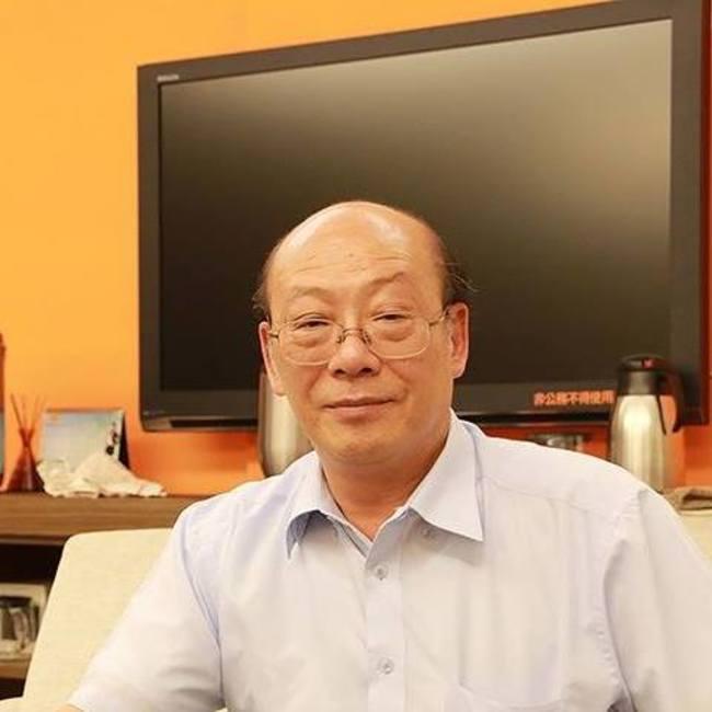 李毅遭驅逐出境 台大教授諷:應叫他宣示愛台灣 | 華視新聞