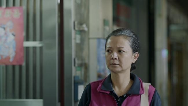 高欣欣20年後回歸華視《肖像畫》 跟團隊自嘲: 我都可以生得出你們了! | 華視新聞