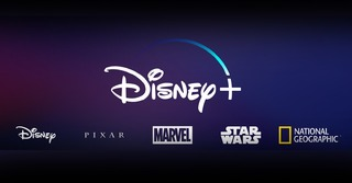 """迪士尼推串流影音""""Disney+"""" 獨家播出漫威、星戰、皮克斯"""