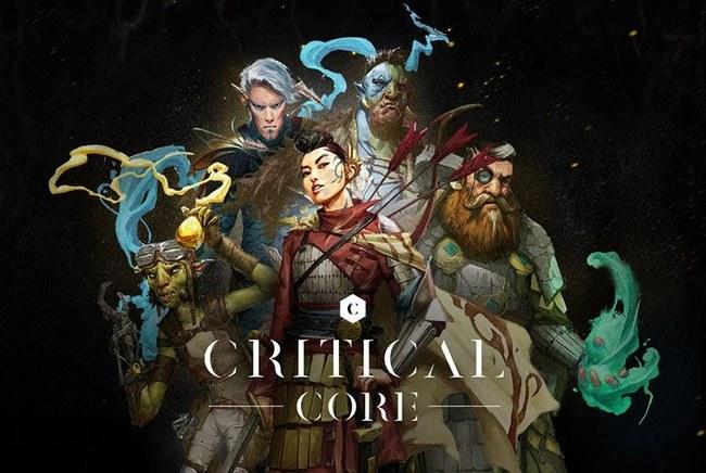 mcgarrybowen開發「The Critical Core」治癒系桌遊 響應支援自閉症關注月行動 | 華視新聞