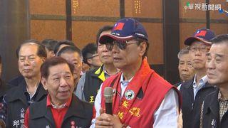 「戰將」謝冠宏請假被開除 鴻海判賠150萬資遣費+235張股票
