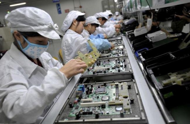 每年多領近1萬! 勞保年金5月調高 估15.7萬人受惠 | 華視新聞