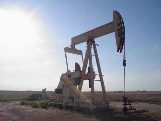 美國將取消制裁豁免 禁止台灣進口伊朗石油   華視新聞
