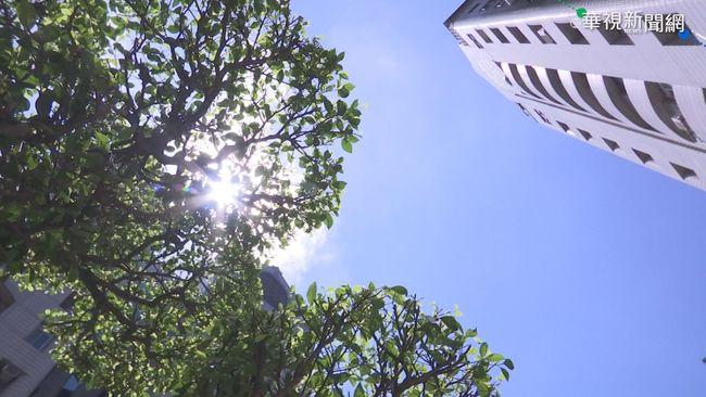 供電吃緊! 用電亮「黃燈」創4月史上新高紀錄 | 華視新聞