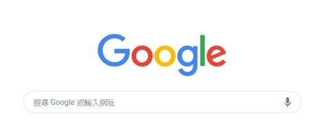 Google也瘋《復仇者》!快輸入這些字找彩蛋