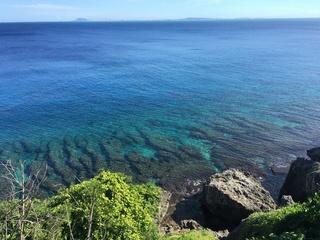 小琉球推「環保旅行」 半年減少3萬個廢寶特瓶