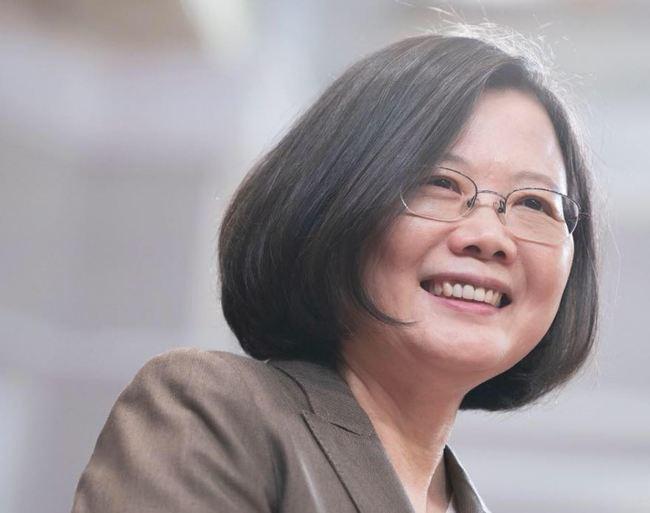 台商回流投資2305億 蔡英文:台灣投資大爆發的一年 | 華視新聞