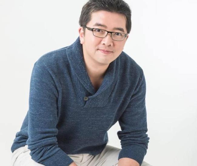 高雄青年局長出爐 連勝文前特助林鼎超出任   華視新聞