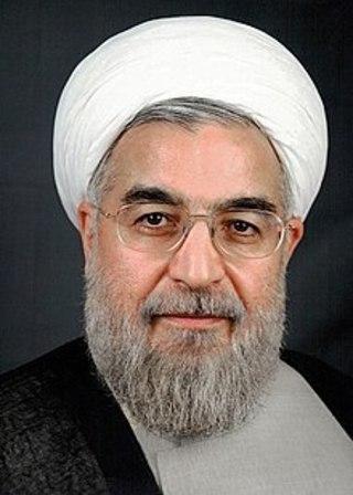 退出部分核協議 伊朗嗆「恢復提煉濃縮鈾」