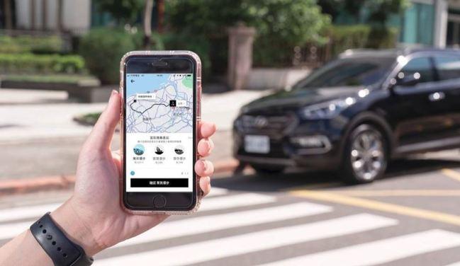 Uber勝訴!1億元罰單法院判免罰 | 華視新聞