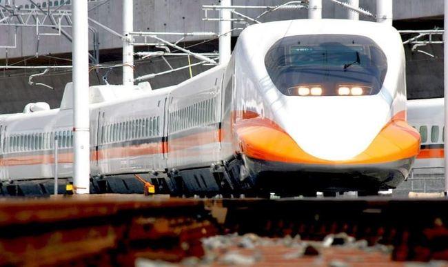 準備返鄉過母親節!高鐵今加開1南下自由座列車 | 華視新聞