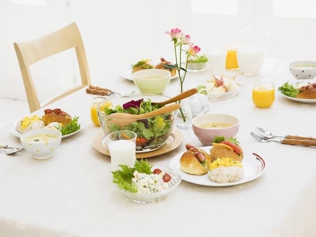 別再忘了早餐!不吃早餐心血管病死亡率多87% | 華視新聞