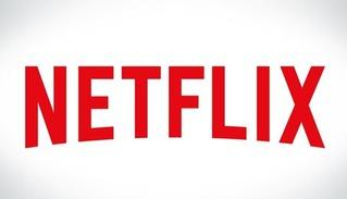 Netflix與愛奇藝分手?!轉戰中國以外華語市場