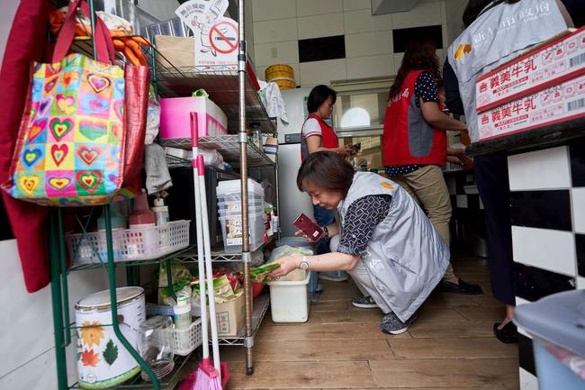 幼兒園存放過期食品 竹市開罰6萬元! | 華視新聞