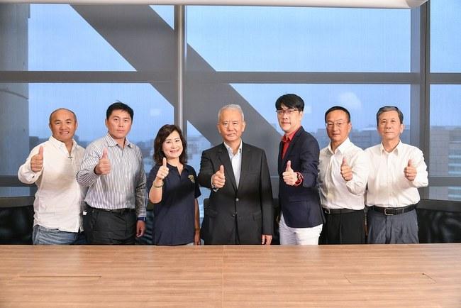 味全龍回歸!加盟通過成中職第5隊 | 華視新聞