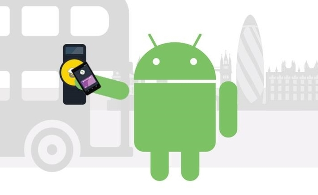 Google傷腦筋!全新Android Q甜點代號超難想 | 華視新聞