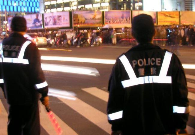 【午間搶先報】找竊賊分獎金! 新北警爆發假績效弊案 | 華視新聞