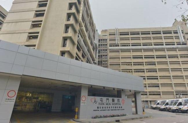 香港「鼠傳人」E型肝炎 確診3人1死1到過台灣 | 華視新聞