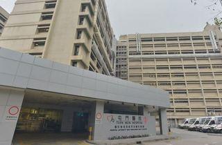 香港「鼠傳人」E型肝炎 確診3人1死1到過台灣