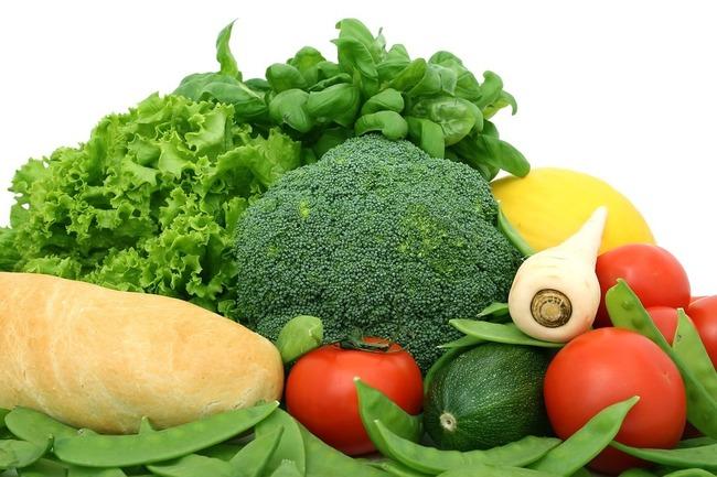 想減肥只吃燙青菜?營養師教你正確吃法 | 華視新聞