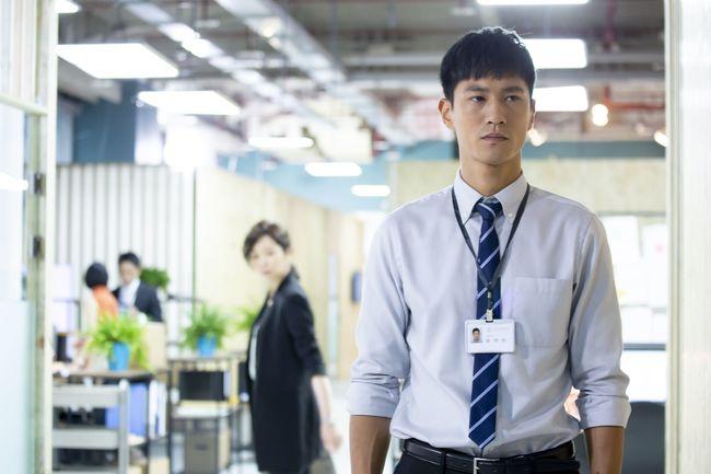 鍾承翰升格奶爸成「神隊友」 起床先問老婆「尿布濕了沒?」        | 華視新聞