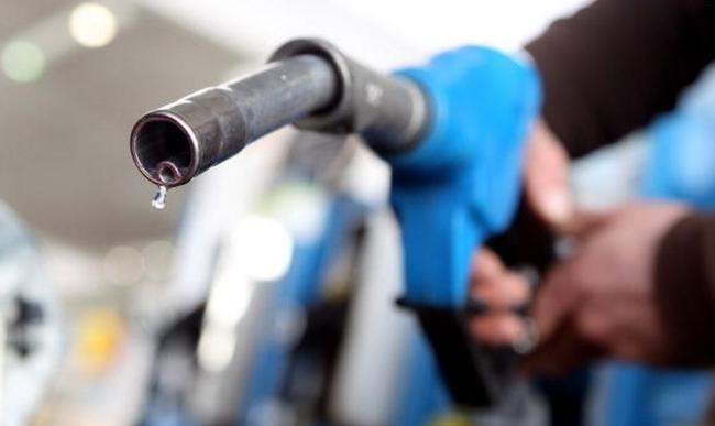 加油要快! 明起汽、柴油調漲0.3及0.4元 | 華視新聞