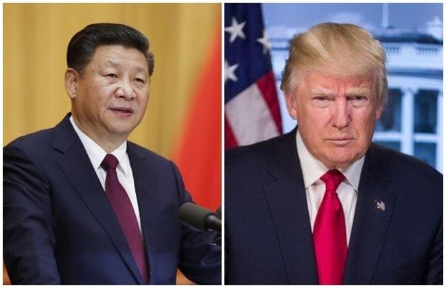 中國反擊美封鎖華為 宣布建立「不可靠實體清單」 | 華視新聞