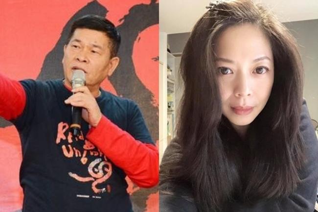 偷拍光碟案糾葛16年 澎恰恰公開向「她」道歉 | 華視新聞