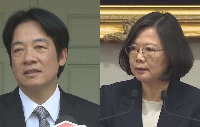 民進黨民調開封 結果最快中午揭曉! | 華視新聞