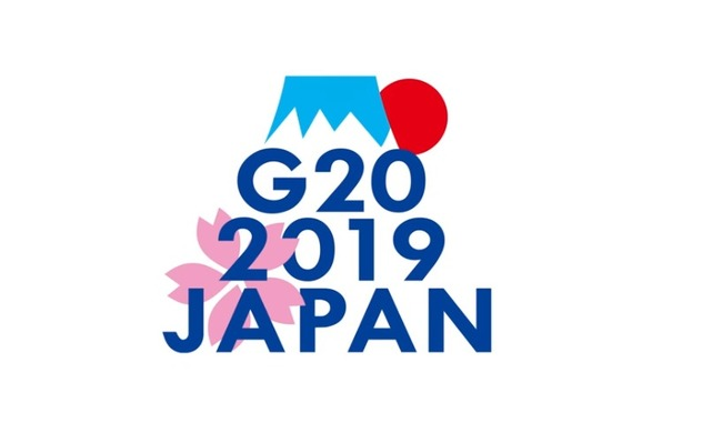 G20峰會下週登場 大阪交管.景點關閉! | 華視新聞