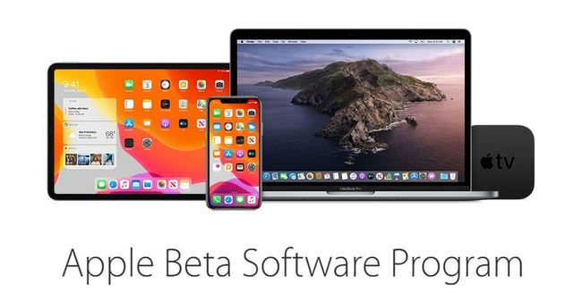 蘋果釋出 iOS13、iPadOS等公測版 搶先體驗這樣做 | 華視新聞