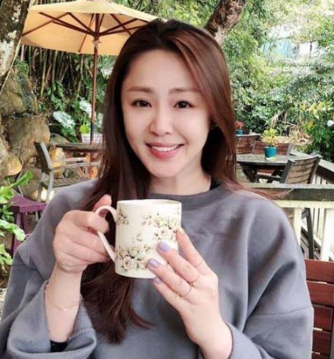 留言酸李婉鈺「假鬼假怪」 網友挨告GG了! | 華視新聞