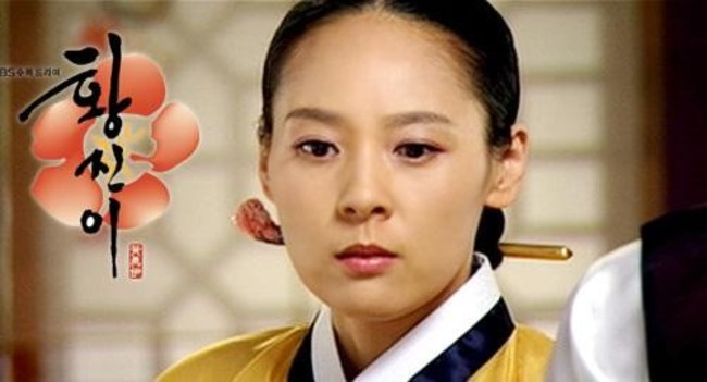 南韓女星全美善驚傳輕生 緊急送醫仍不治 | 華視新聞
