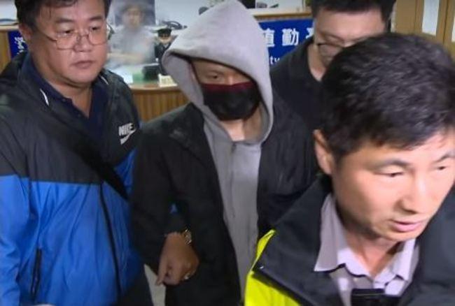 謝亞軒競速撞死3人判13年 父:判太重 | 華視新聞