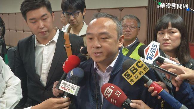 高雄推觀光日活動 店家欲「罷市」拒賣韓粉 | 華視新聞
