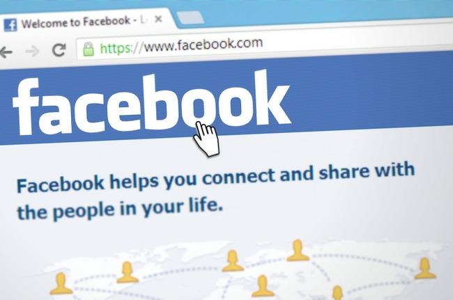 我忍你很久了!十大最煩人臉書貼文 再po等著被討厭! | 華視新聞