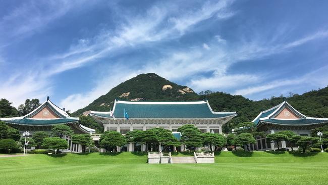 日韓貿易戰升溫 南韓考慮終止軍事情報協定   華視新聞