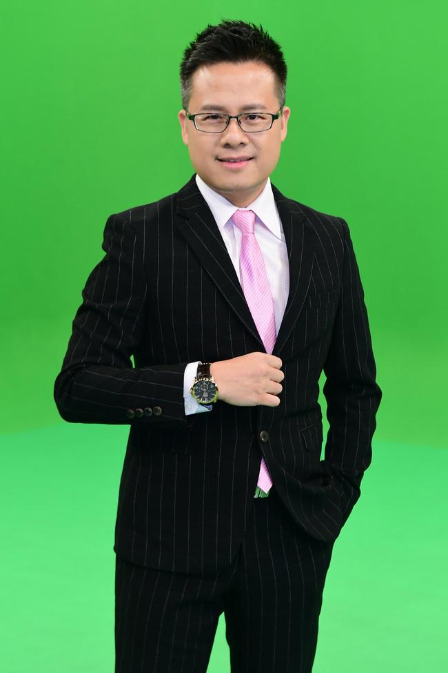 給你新聞多一點!《華視晚間八點新聞》即時真確深度報導   華視新聞