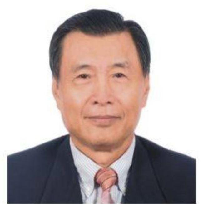 快訊/國安局長彭勝竹請辭!侍衛長張捷自請處分調職 | 華視新聞
