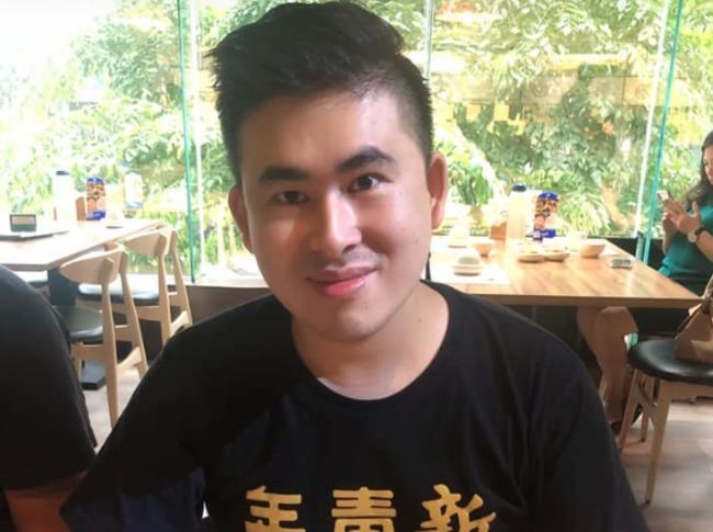 元朗白衣人暴打民眾 王炳忠:周周暴動挑戰北京底線 | 華視新聞