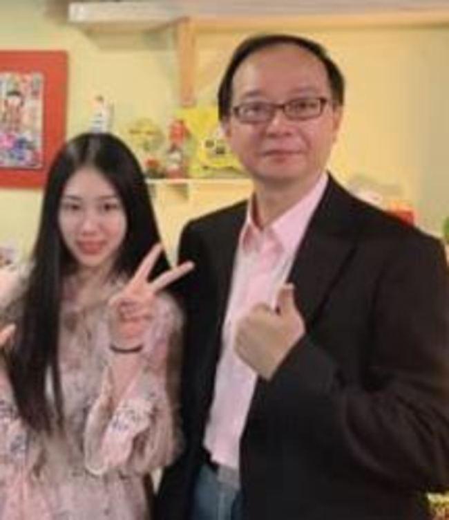 罷韓女大生提告 韓粉不怕繼續嗆 | 華視新聞