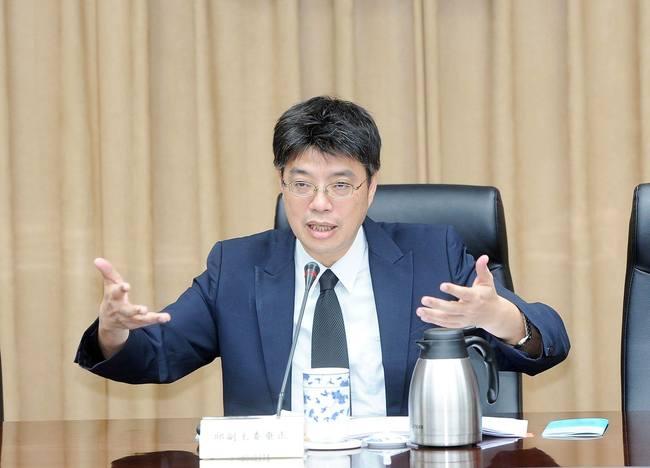 陸委會公布「一國兩制」民調 88.7%不贊同 | 華視新聞