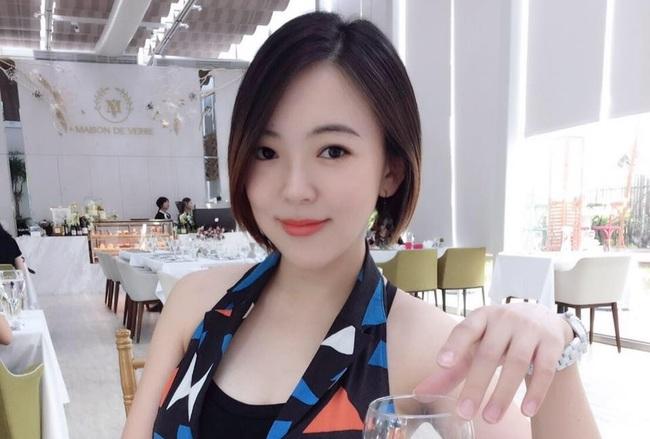 又一女主播加入韓團隊 白喬茵高市新聞局報到 | 華視新聞