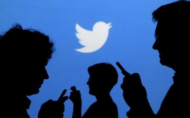 洩用戶個資給廣告商 推特聲明致歉 | 華視新聞